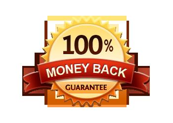 govietnamvisa-comvietnam-visa-online-moneyback